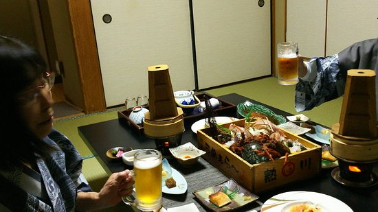 Hotel Shinayoshi: 00030011_large.jpg