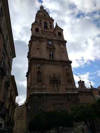 Catedral de Santa María: IMG_20171224_113334794_large.jpg