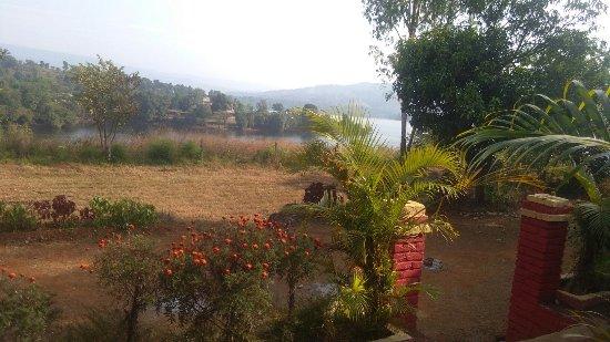 Tapola, Indien: IMG_20171223_152620_large.jpg