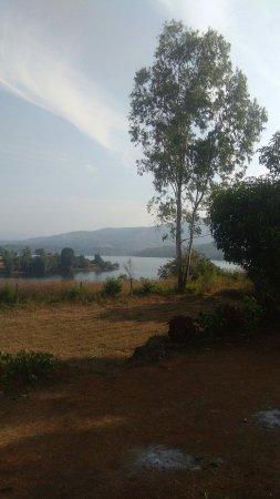 Tapola, الهند: IMG_20171223_152655_large.jpg