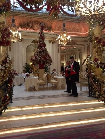 Ritz London Hotel Deals