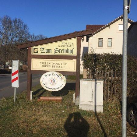 Hotels In Bad Blankenburg Deutschland