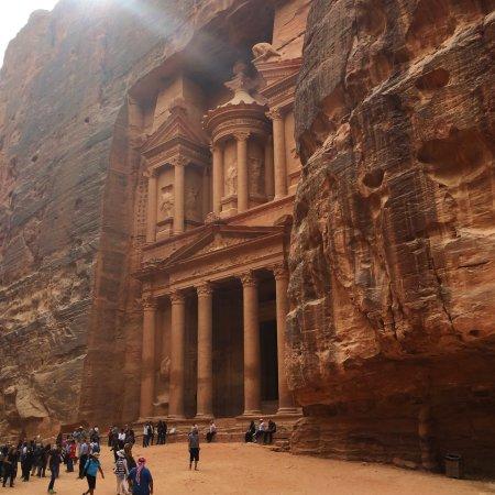 Via Jordan Travel  - Day Tours : photo0.jpg