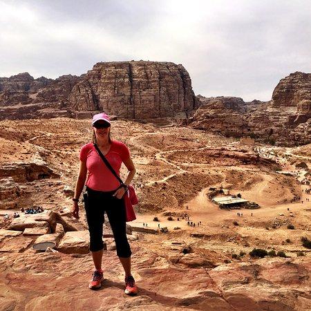 Via Jordan Travel  - Day Tours : photo1.jpg