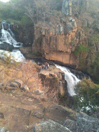 Nyanga, Zimbabwe: FB_IMG_1514286962070_large.jpg