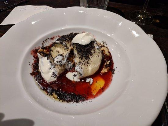 Prague Food Tour: IMG_20171222_150013_large.jpg