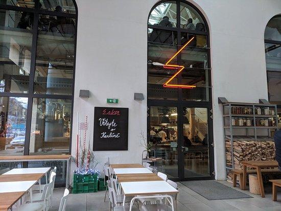 Prague Food Tour: IMG_20171222_133741_large.jpg