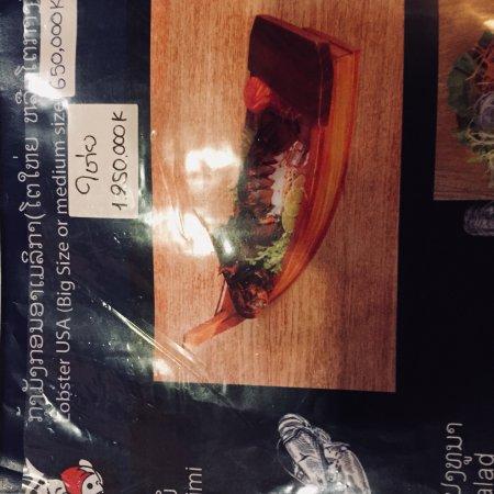 Fujiwara Restaurant: photo1.jpg