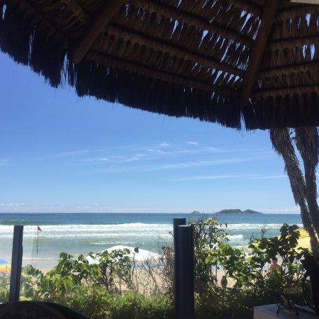 Costa Norte Ingleses Hotel: photo0.jpg