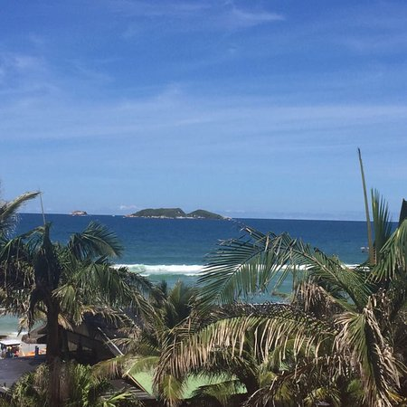 Costa Norte Ingleses Hotel: photo1.jpg
