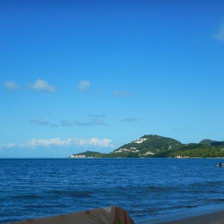 Sandals Halcyon Beach Resort: photo3.jpg