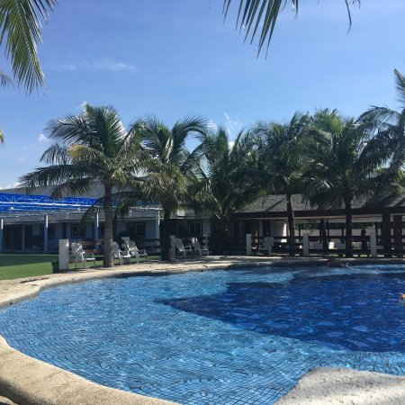Bataan white corals beach resort updated 2017 reviews morong philippines tripadvisor for Beach resort in morong bataan with swimming pool