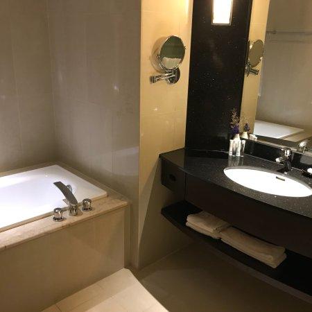 Grand Forward Hotel : photo2.jpg