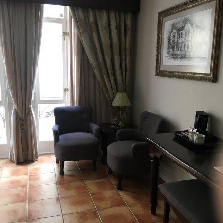 Hotel Eberwein: photo2.jpg