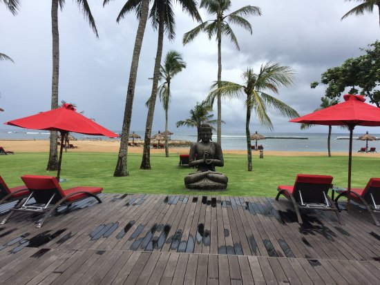 Nusa Dua - Bali - Everything You Need to Know About Bali