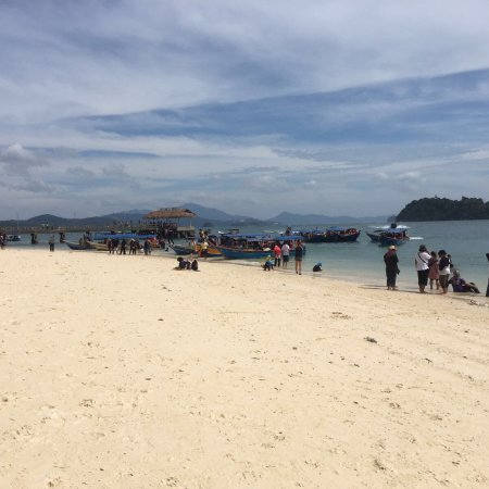 Beras Basah Island: photo1.jpg