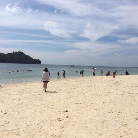 Beras Basah Island: photo2.jpg