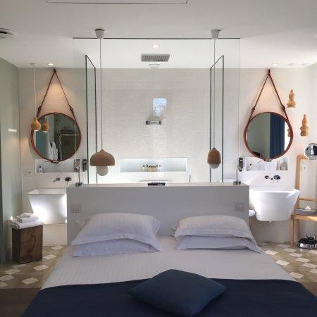 Le Couvent des Minimes Hotel et SPA L'Occitane : photo0.jpg