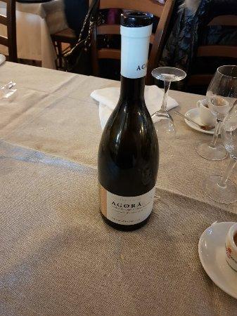 Cerfignano, Италия: TA_IMG_20171226_154530_large.jpg