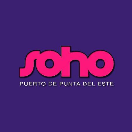 SOHO, Punta del Este - Fotos, Número de Teléfono y