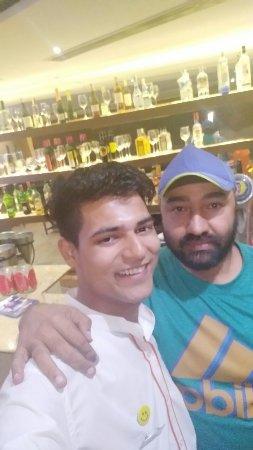Citrus Pune : IMG_20171226_211028_large.jpg
