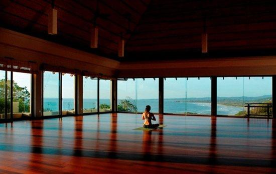 Blue Spirit Retreat Ranch Reviews Deals Costa Rica Nosara