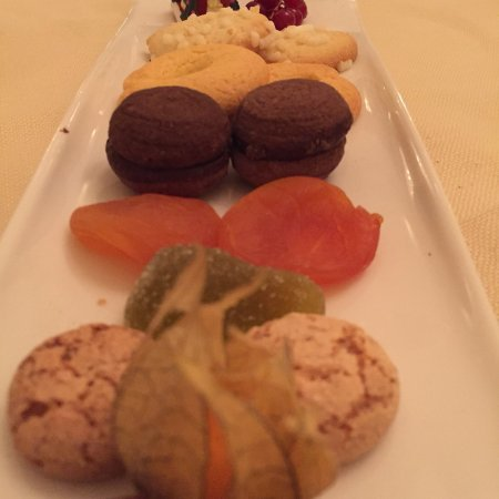 The Westin Excelsior, Rome: photo0.jpg