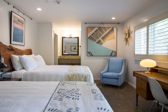 The Astro UPDATED Motel Reviews Price Comparison Santa - Bedroom furniture santa rosa ca