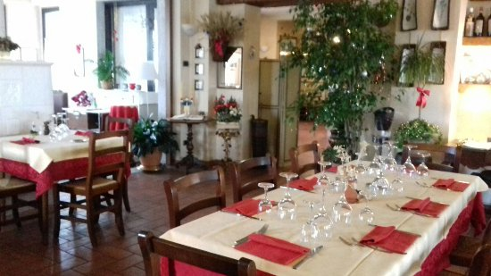 Vezzo, Italien: 20171226_124014_large.jpg
