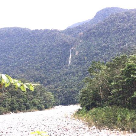 Jungle River Lodge: photo3.jpg