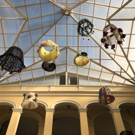 Museo para la Identidad Nacional: photo1.jpg