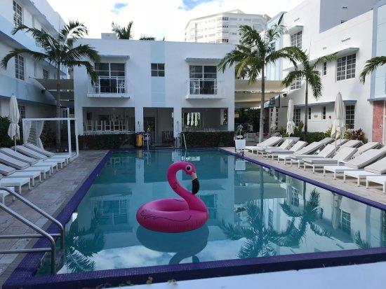 Pestana Miami South Beach Foto