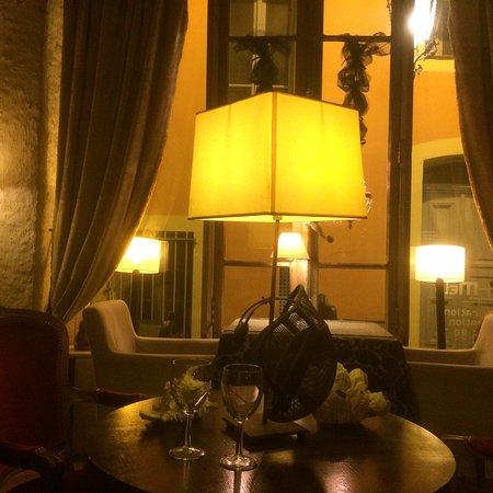 meli melo narbonne restaurant avis num ro de t l phone photos tripadvisor. Black Bedroom Furniture Sets. Home Design Ideas