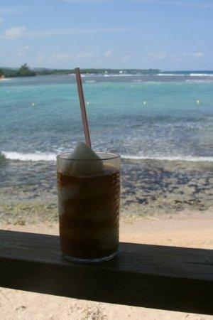 Grand Bahia Principe Jamaica Photo