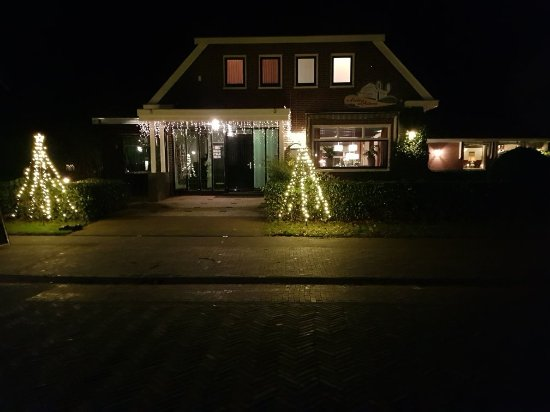 Anderen, The Netherlands: 20171224_180937_large.jpg