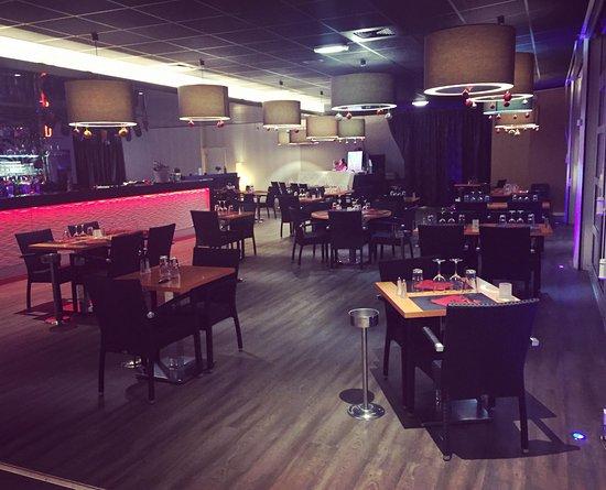 casino lacanau restaurant