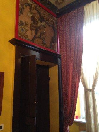 Castagnole Monferrato-billede