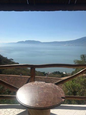 Monte Coxala Spa Image