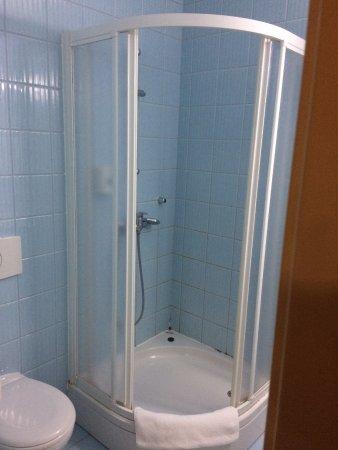 Aparthotel epicenter bewertungen fotos preisvergleich for Appart hotel 45