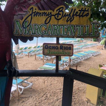 Jimmy Buffett's Margaritaville Ocho Rios: photo1.jpg