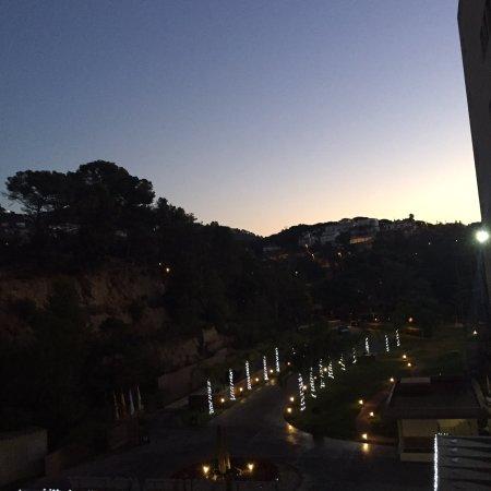 Gran Hotel Monterrey-billede