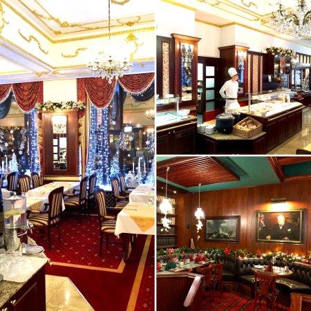 Gala Hotel Excelsior: photo0.jpg