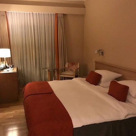 Herodion Hotel: photo0.jpg