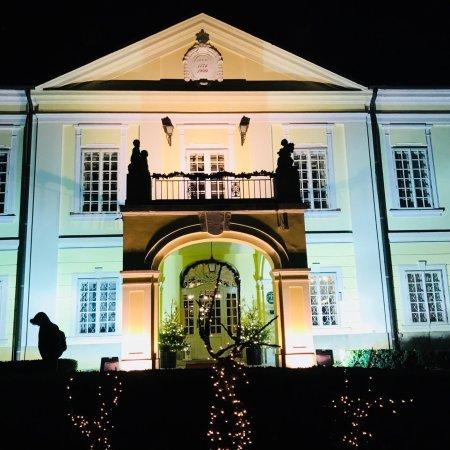Rojtokmuzsaj, Hungary: photo0.jpg