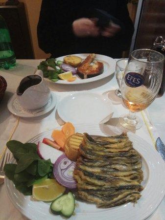 Sultanahmet Fish House: TA_IMG_20171226_220144_large.jpg