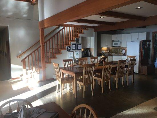 A Snug Harbour Inn Aufnahme