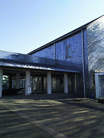 Sano City Museum