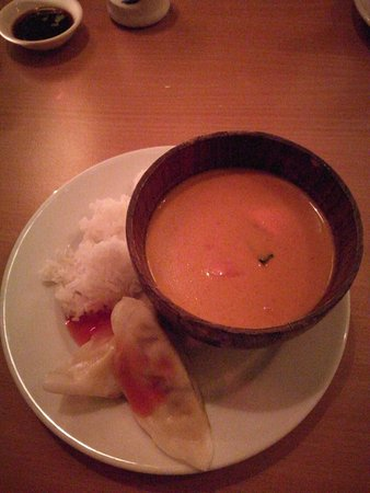 Rice Asian Restaurant & Bar: TA_IMG_20171226_203448_large.jpg