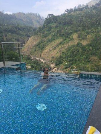 Blanket Hotel Spa Updated 2018 Reviews Price Comparison Munnar India Tripadvisor