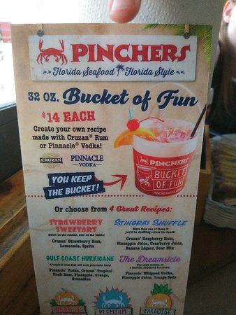 Pincher's: DSC_1995_large.jpg
